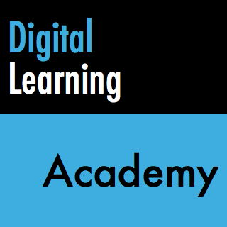 logo-digital-learning-academy