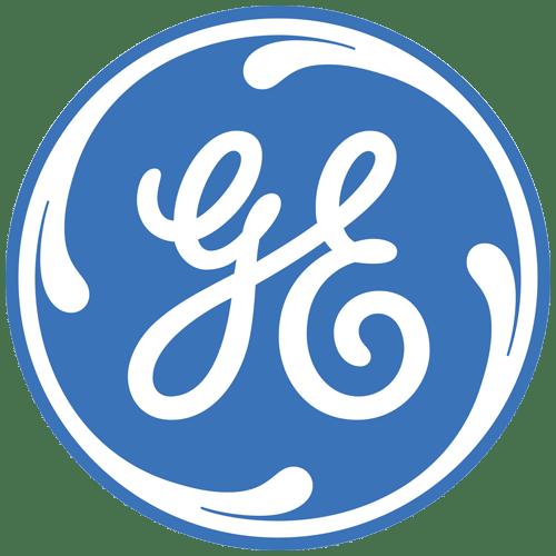logo-general-electric
