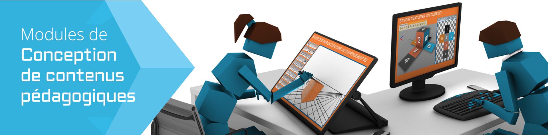 modules-conception-contenus-pedagogiques