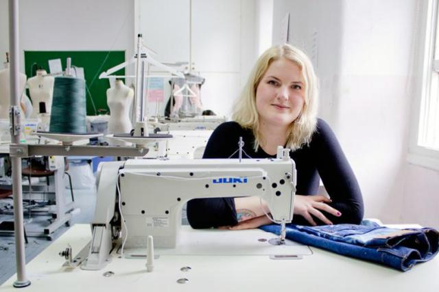 Best and Unique Online Tailoring Services in Bangalore, India