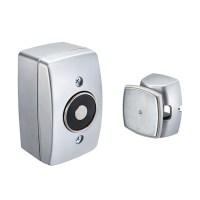 Rixson 996 Electromagnetic Door Holders - Epivots.com