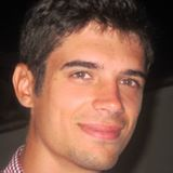 Yoann Desmouceaux : PhD Student