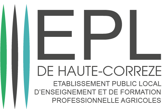 EPLEFPA de Haute Corrèze