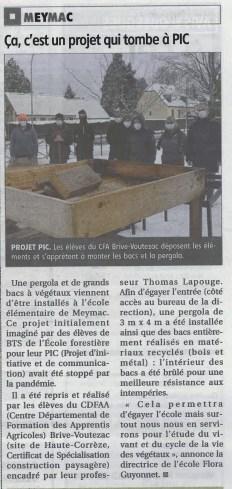 2020-12-16_LaMontagne_Meymac PIC