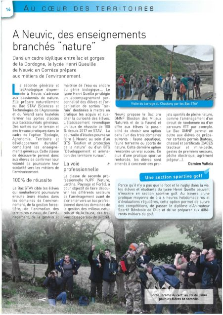 2021-03_UnionPaysanne_Neuvic formations nature