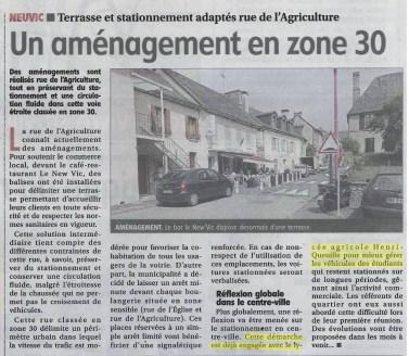 2021-07-07_LM_Neuvic stationnement