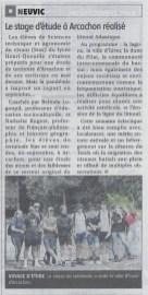 2021-09-25_LaMontagne_Neuvic_BAC STAV