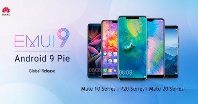 huawei-emui-9-update