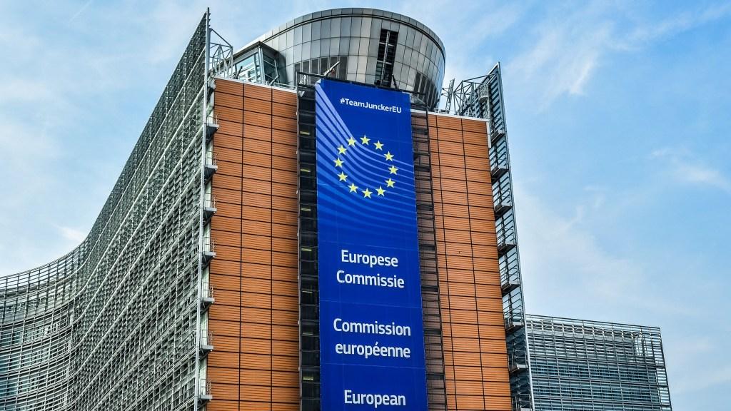 Apple EU skattekrangel