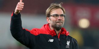jurgen-klopp-liverpool-thumbs-up_3412823