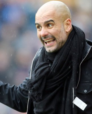 pep-guardiol
