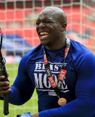top 10 heaviest football players