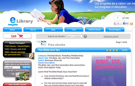 Laptop ebook teknisi free gratis download