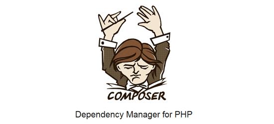 Composer Packagist
