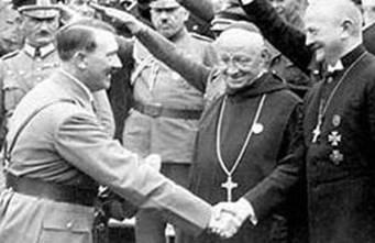https://i0.wp.com/www.epm.org/static/uploads/images/Hitlerandchurchleaders.jpg?w=1180