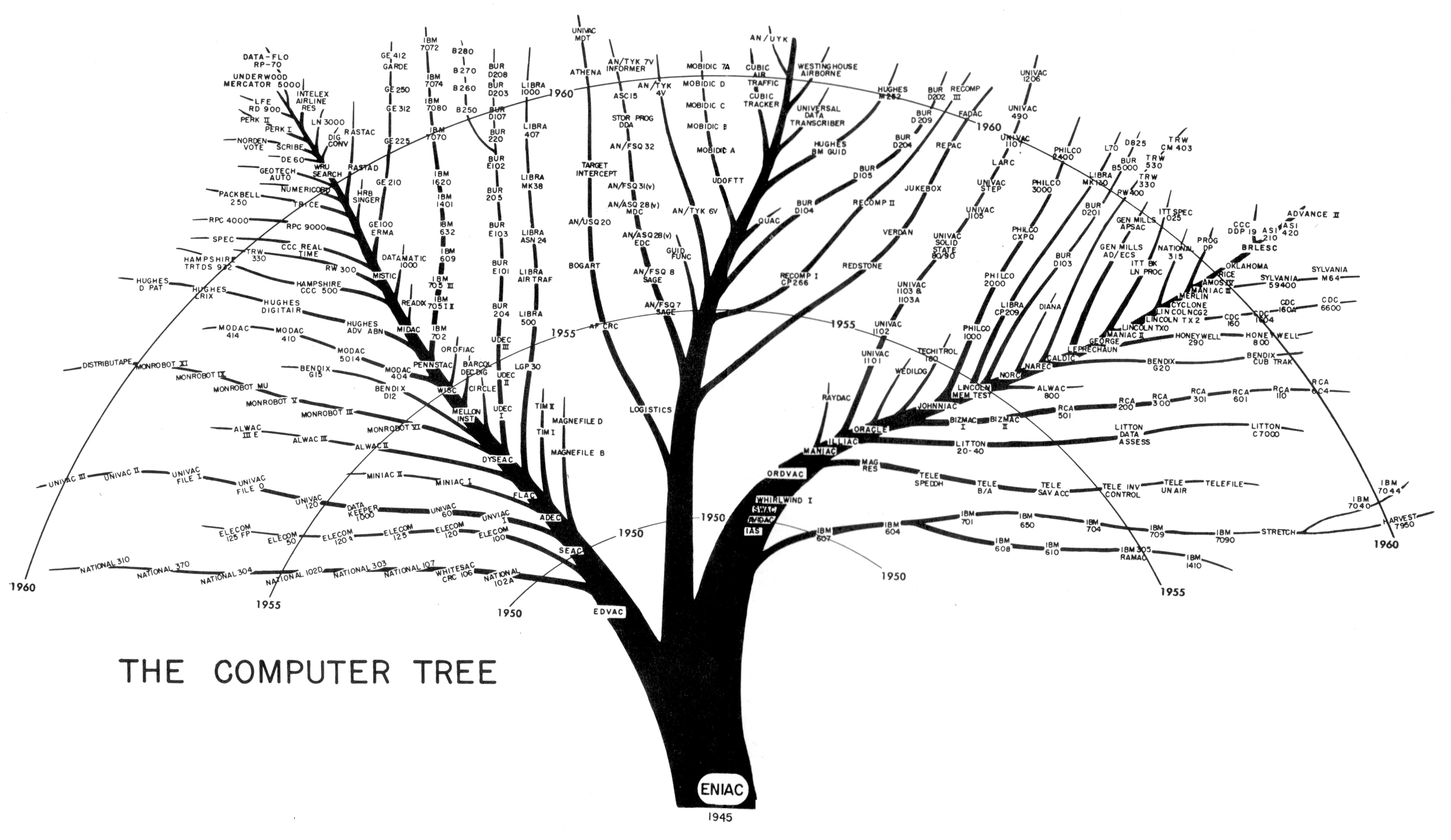 religion tree diagram forest food chain epocalc timelines