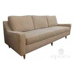 Century Furniture Sofa Quality Bobkona Seattle Microfiber And Loveseat 2 Piece Set A Stylish Good American Mid Heywood Wakefield Triple Seat