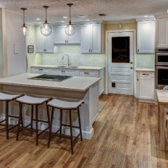 Wood Mode Kitchen Cabinets Tables Sets Upbeat Bungalow ~ Bradenton - Epoch Cabinetry For The Home ...