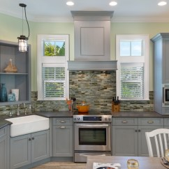 Brookhaven Kitchen Cabinets Vintage Lighting Cabinet Colors Matttroy
