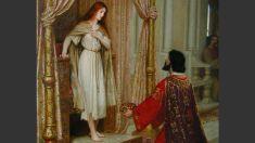 Compreenda o que é cavalheirismo com o sultão Saladino
