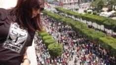 Nova constituição da Tunísia: democracia e islamismo