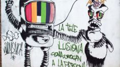 Teledoenças: pragas que destroem a consciência