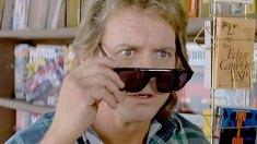 """Eles vivem!"" de John Carpenter"