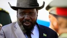 Governo do Sudão do Sul usa comida como arma de guerra, diz ONU