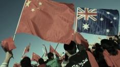 A abordagem multifacetada do regime chinês para subverter a Austrália