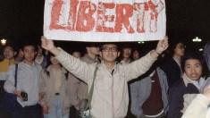 Dez mil assassinados na Praça da Paz Celestial em 1989, diz arquivo que detalha barbárie do regime chinês