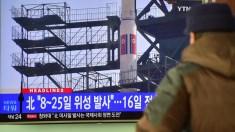 Ditador da Coreia do Norte ordena cientistas construírem seu maior míssil, diz desertor