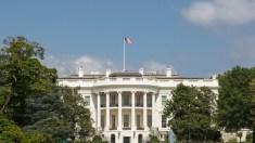 Casa Branca publica memorando que revela escandalosa espionagem do governo