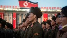 'Hora da decisão' sobre Coreia do Norte está próxima, diz chefe de inteligência dos EUA