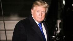 EUA: reforma da imigração falha e Trump diz que democratas 'abandonaram' imigrantes