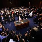 EUA: memorando pode encerrar investigação da Rússia e abrir novos inquéritos