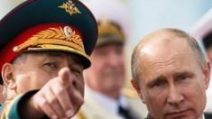 Rússia instala mísseis Iskander com capacidade nuclear em Kaliningrado, no Mar Báltico