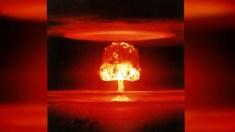 """Relatório: Rússia está construindo torpedo nuclear """"apocalíptico"""""""