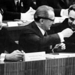Pesquisador mostra que soviéticos criaram rede de tráfico infantil para chantagear Ocidente