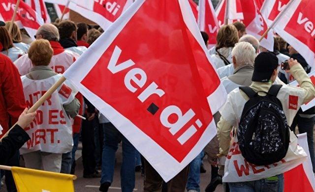 Verdi Foto: über dts Nachrichtenagentur