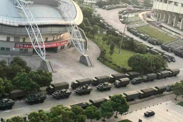 G20-Hangzhou-Sicherheitsmaßnahme-4