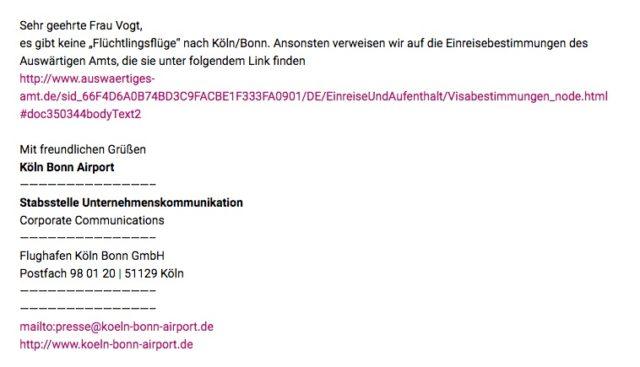 Foto: Screenshot quer-denken.tv.
