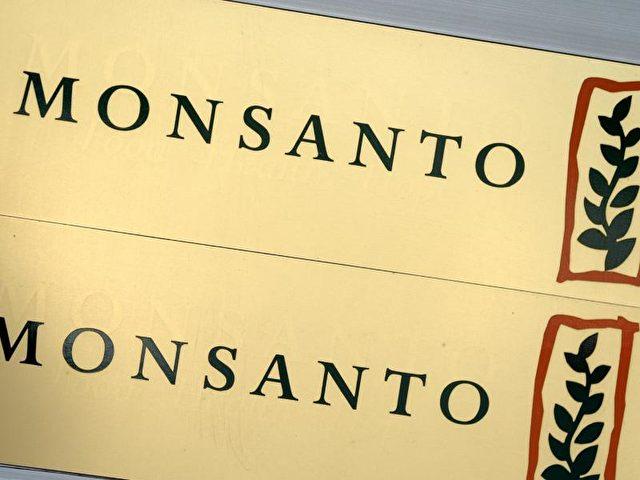Bayer hat ein Übernahmeangebot für den umstrittenen US-Biotechnologiekonzern Monsanto vorgelegt. Foto: Franz-Peter Tschauner/Archiv/dpa