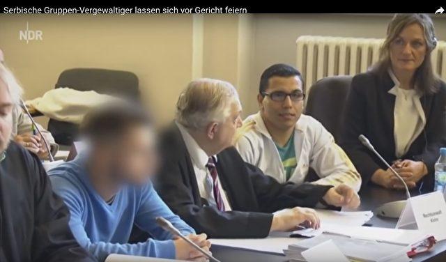 Hamburg-Gruppenvergewaltigung-Gericht