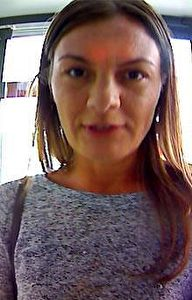 monica_agache