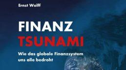 Bildergebnis für finanz tsunami