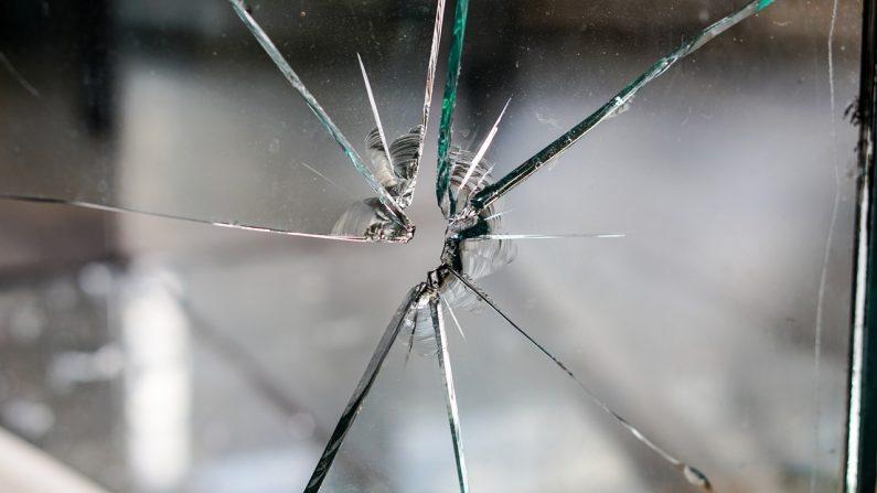 Chasse: une balle pour gros gibier traverse une maison dans l'Hérault
