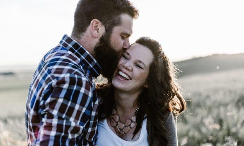 3 façons de soutenir votre compagnon s'il est atteint d'une maladie chronique