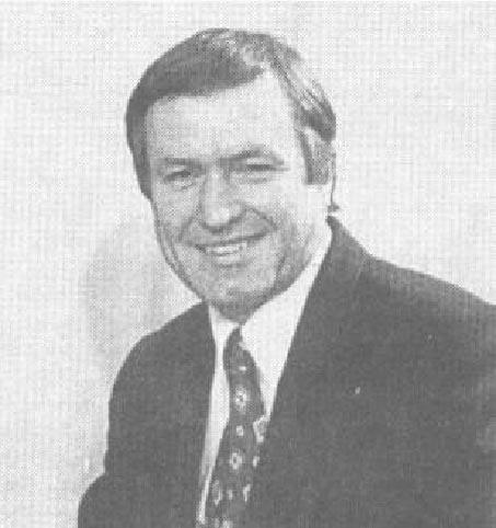 Виктор Дмитриевич Плыкин, доктор технических наук,    академик Международной академии информатизации при ООН