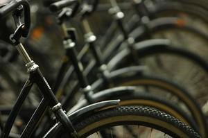 Фото: Clipart.com