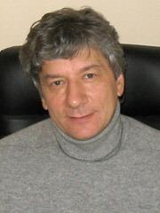 Президент компании А.Д.Чернецкий. Фото: «Общество и Экология»